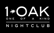 1 Oak