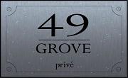 49 Grove