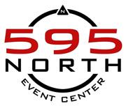 595 North Event Center