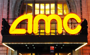 AMC Theatre (Times Square)