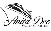 Anita Dee II Yacht