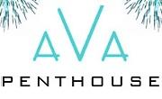 Ava Penthouse