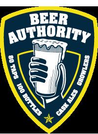Beer Authority