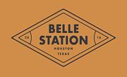 Belle Station