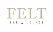 Felt Bar / Blossom Lounge