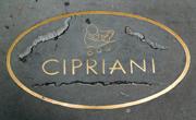Cipriani 42nd