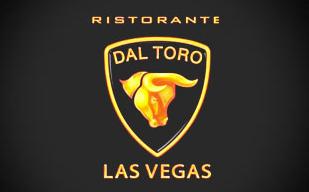 Dal Toro New Years Dinner Vegas Dal Toro New Years Eve