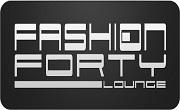 Fashion Forty Lounge