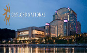 Gaylord National Hotel