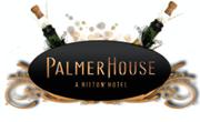 Palmer House Hilton Hotel