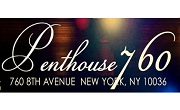 Penthouse 760