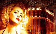 PH Nightclub (Planet Hollywood)