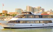 Pinot Noir Yacht