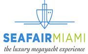 SeaFair Mega Yacht