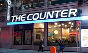 The Counter