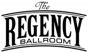 The Regency Ballroom