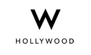 W Hollywood