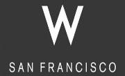 W San Francisco