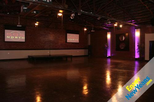 595 North Event Center Atlanta