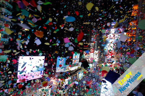 Times Square Family Pass New York