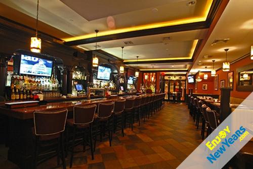 Gossip Bar New York